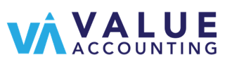 Value Accounting Singapore