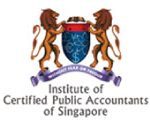 Institute of Certified Public Accountants of Singapore