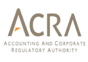 Value Accounting ACRA Certified Singapore