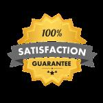Accounting Satisfaction Guaranteed