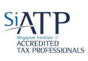 Singapore Institute of Accredited Tax Professionals